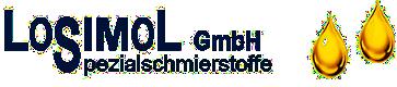 Losimol GmbH